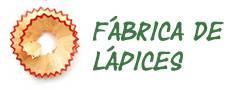 Ir a la página principal de www.fabricadelapices.es